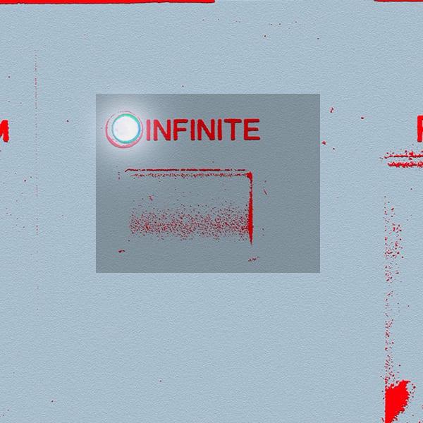 DTS029_Infinite_600x600_2