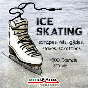 Ice_Skating_Visual_Square