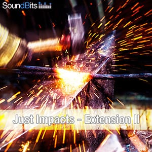 Just-Impacts-Extension-II-sound-library
