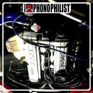 Mitsubishi-Colt-4G63T-CyborG-92-95-sound-library