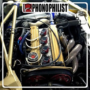 Mitsubishi-Lancer-Evolution-8-2-sound-library