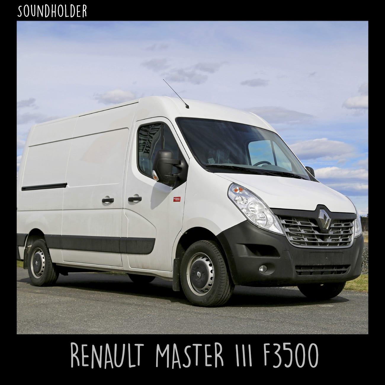 RenaultMasterF3500_CoverASFX