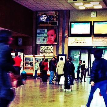 Train-Station-Ambience-Hungary