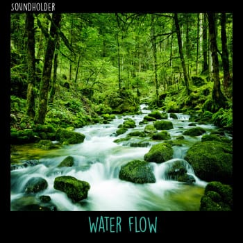 WaterFlow_CoverASFX