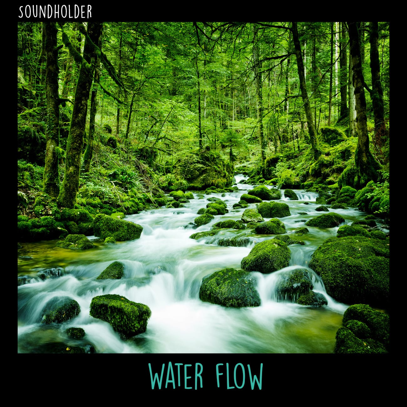 WaterFlow_CoverASFX