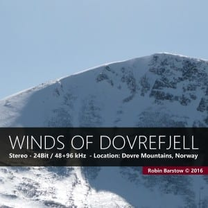 Winds of Dovrefjell coverart Fullsize (alt) v2_web