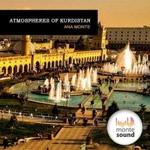 kurdistan-sound-library
