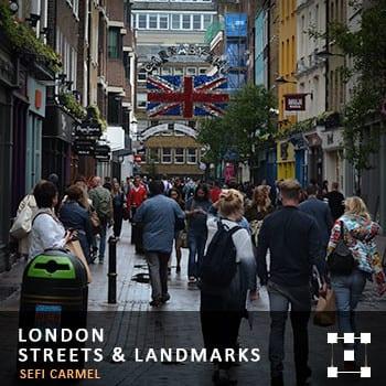 landmarks-london-sound-library