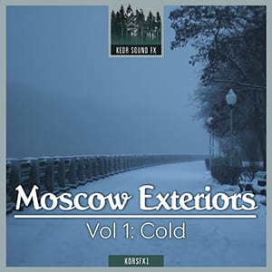 moscow_cold_logo_300_300