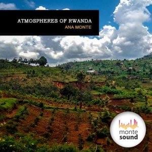 rwanda-africa-sound-library