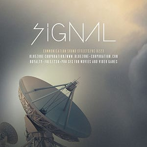 signal-communication-sound-effects