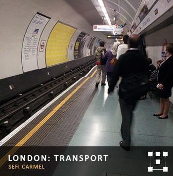 transport-sound-library