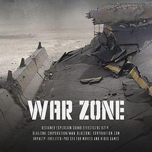 war-zone-designed-explosion-sound-effects