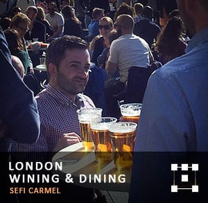 wining-dining-sound-pack