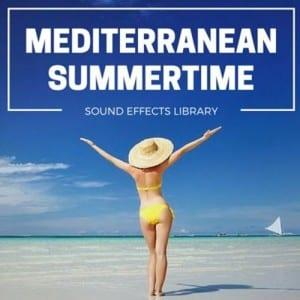 Mediterranean Summertime