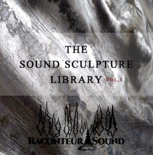 Sound-Sculpture-Vol1-large[1]