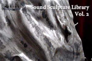 Sound Sculpture vol 2 small (1)