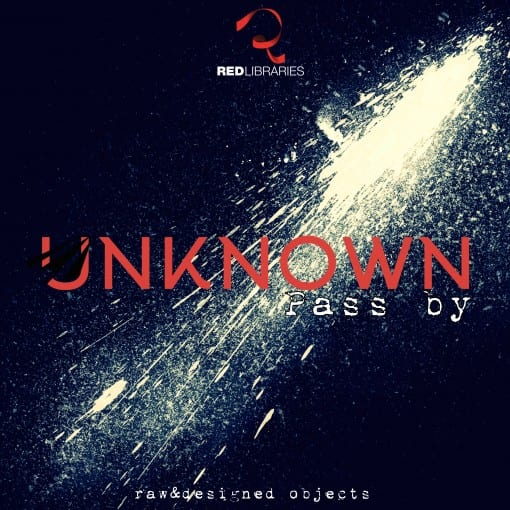 Unknown-PassBy-Square-e1441182309110