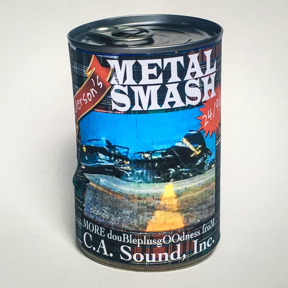 metal smash2