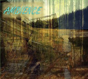 s_ambience_thumb