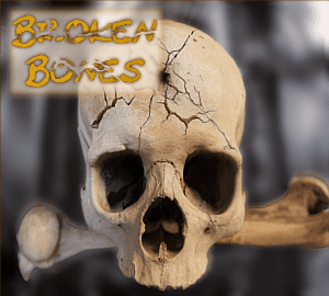 s_bones_thumb