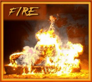 s_fire_thumb