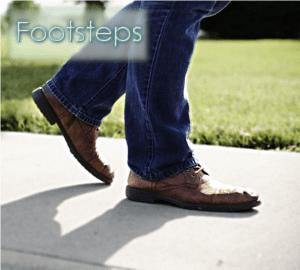 s_footsteps_thumb