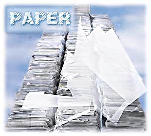 s_paper_thumb