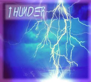 s_thunder_thumb