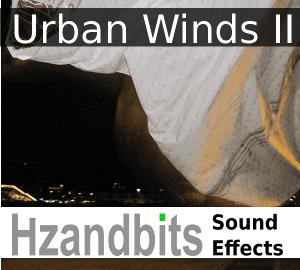 urbanwindsII_sonniss