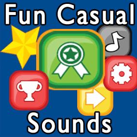 Fun_Thumb