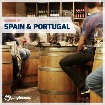 Junglesonic_Spain_and_Portugal_CD_Cover