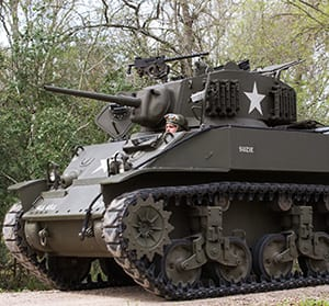 M5A1-Stuart-sound-library