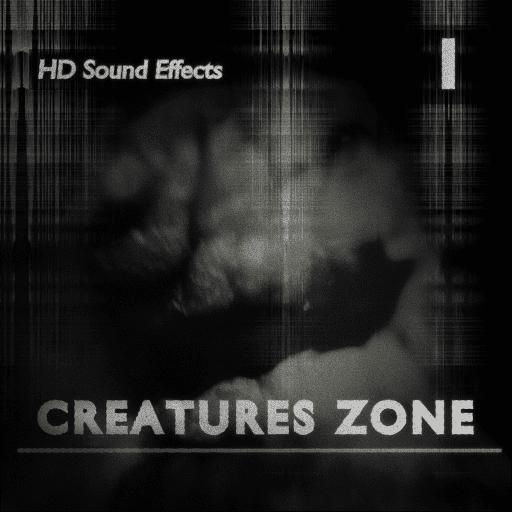 MatiasMacSD_CREATURES ZONE_512x512