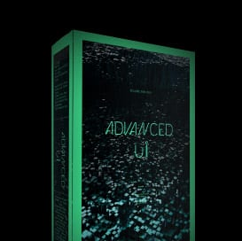 advanced-ui