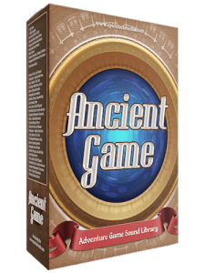 ancient-game-lg-1