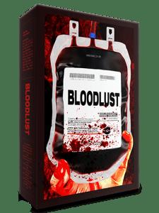 bloodlustnew-lg-1
