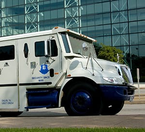brinks-truck-sound-effects-library