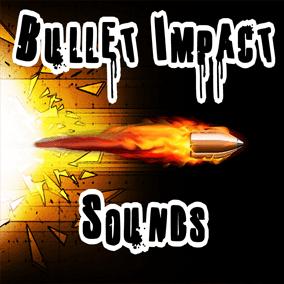 bullets_Thumb