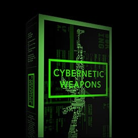 cybernetic-weapons-lg[1]