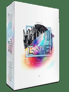 hybrid-game-sounds-lg