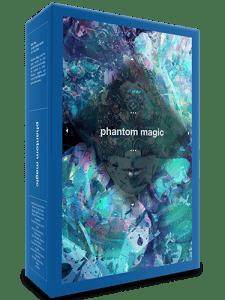 phantom-magic-lg