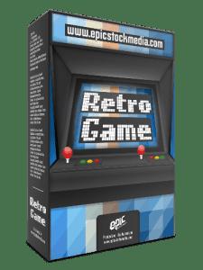retro-game-lg