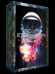sci-fi-evolution-lg