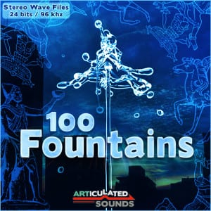 100Fountains_Visual