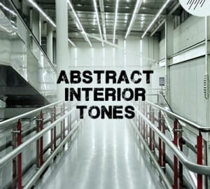 Abstract Interior Tones cover300x270px