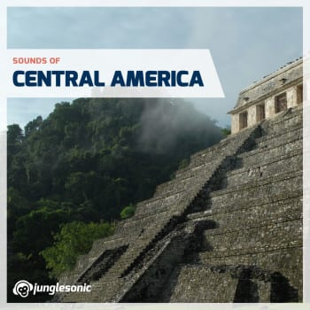 Central_America_CD_Cover