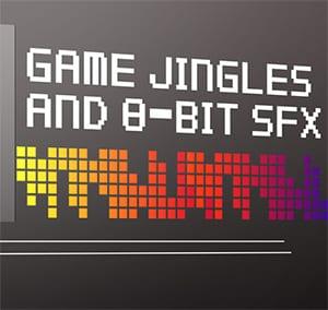 GameJingles8bit_SFX_sonniss[1]