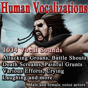 Human_VO_300x300