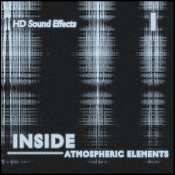 MatiasMacSD_INSIDE_ATMOSPHERIC ELEMENTS_512x512